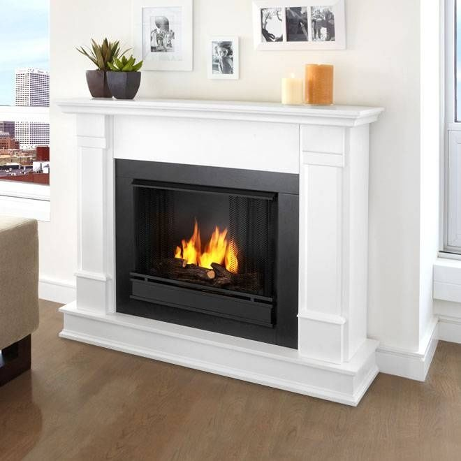 How to choose the perfect fireplace insert for your home for Choosing a fireplace